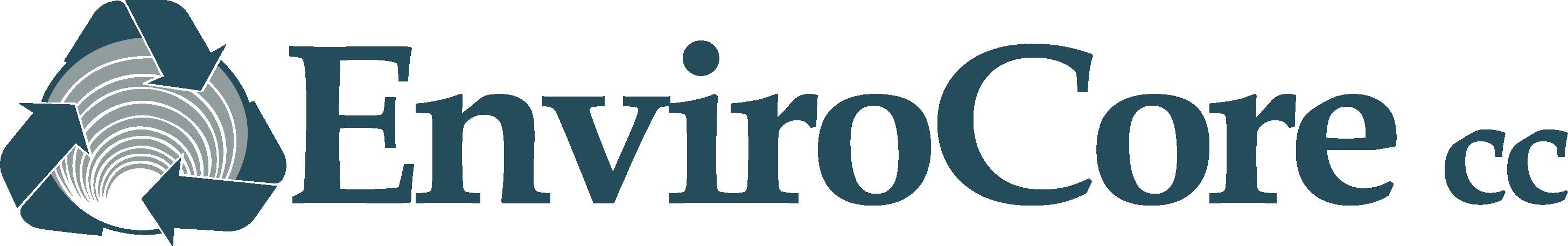 envirocore logo